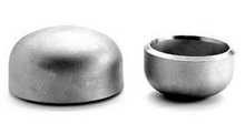 Fitting-Flanges-cap