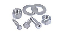Fitting-Flanges-fasteners