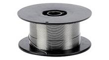 Wire-spool